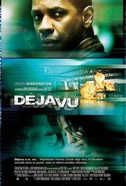 فيلم Deja Vu 2006 مترجم