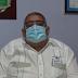 Varias enfermeras y médicos han dado positivo a Covid19 en el hospital de Nagua.