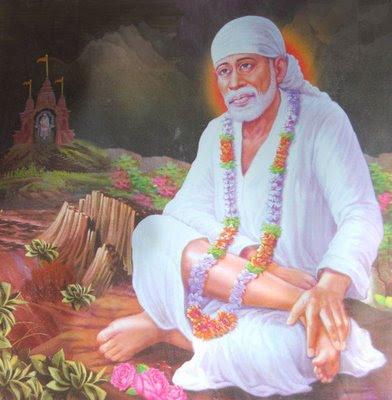 Sai Satcharitra - Chapter 22