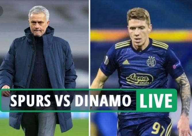 https://www.hotlinepro.xyz/2021/03/jose-mourinho-not-confident-of-his-team.html