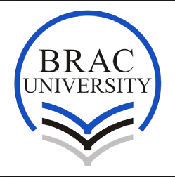 BRAC Supply chain program