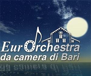 Clicca per andare al sito dell'EurOrchestra