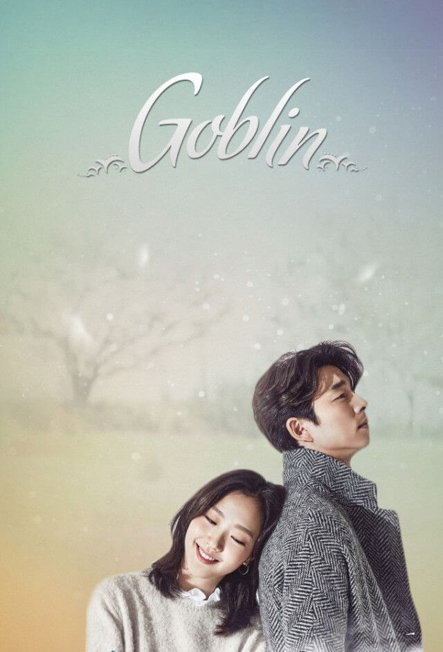 [Download] Drama Korea Goblin Subtitle Indonesia Terbaru ...