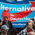 Germany puts AfD under surveillance ahead of national elections