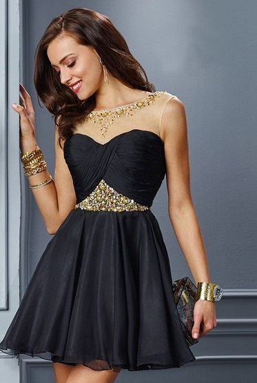 http://www.dressfashion.co.uk/product/short-mini-scoop-neck-black-chiffon-beading-backless-prom-dresses-ukm020101148-14610.html?utm_source=minipost&utm_medium=1174&utm_campaign=blog