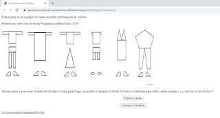 https://ejemploprogramacionparatodos.000webhostapp.com/Pagina_moda.html