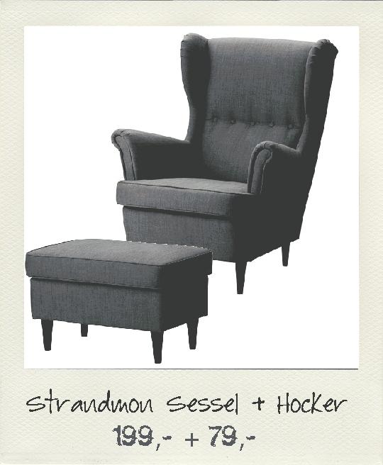 tiny treasures er ist da der neue ikea katalog. Black Bedroom Furniture Sets. Home Design Ideas