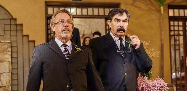 Casamentos entre pessoas do mesmo sexo no Brasil cresce 52% em dois anos