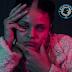 """Com vivências e sentimento vividos no período da quarentena, Jessi lança """"Grana"""""""