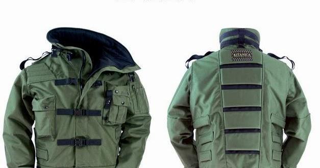 iii percent patriots kitanica gear