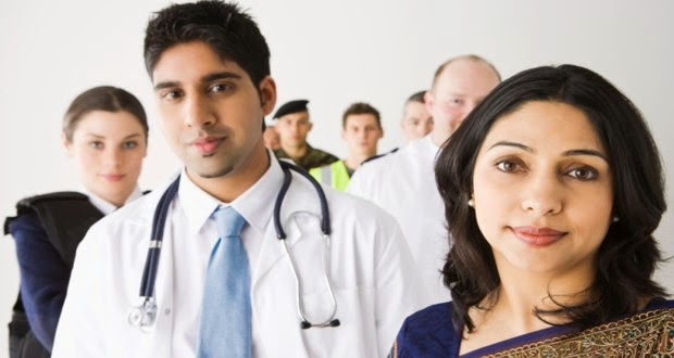Medical and RMO Jobs UK: Indian doctors invited to work in