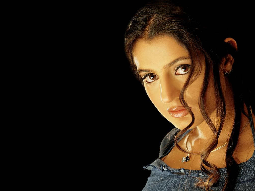 HD Wallpepars: Amisha Patel HD Wallpapers