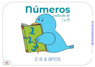 Homeschooling Estudo das Aves Natureza Apostila Infantil