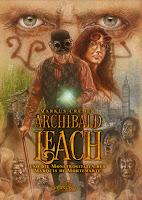 https://www.artskriptphantastik.de/archibald-leach-reihe.html