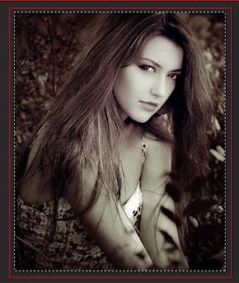 tutorial photoshop pemula