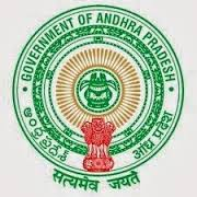 AP Intermediate Supplementary Fee Last Date 2016