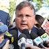 Força-tarefa da Greenfield cobra R$ 3 bilhões de Geddel, Cunha e outros 15