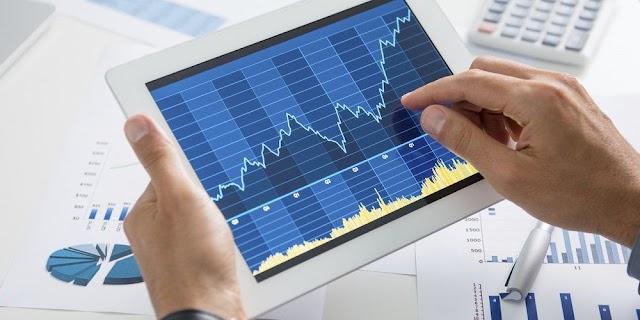 Tips Memilih Investasi Online Terpercaya
