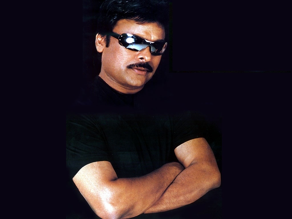Buy Stylish chiru photos pictures trends