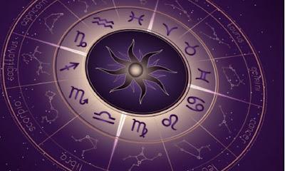 Horoscopul zilei de vineri, 16 iulie 2021