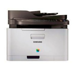 Samsung Xpress SL-M2625 Driver Download for Windows