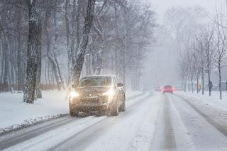 Cómo ayudar a los clientes del taller a preparar sus coches para el invierno
