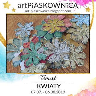http://art-piaskownica.blogspot.com/2019/07/goscinnie-bozena-magiczne-chwile-temat.html