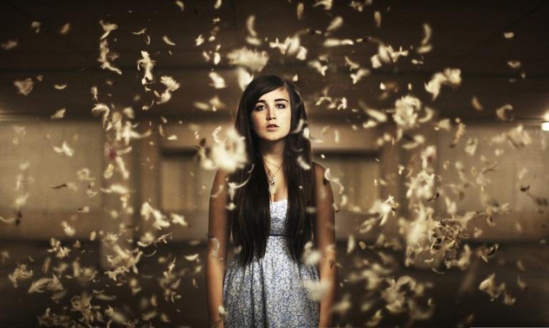 Daftar Album dan Judul Lagu Lauren Aquilo