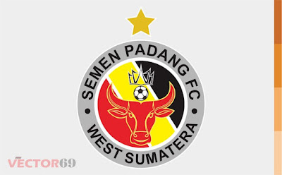 Logo Semen Padang FC - Download Vector File AI (Adobe Illustrator)