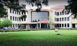 IITM COVID Game—IIT Madras