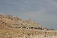 Israel Reizen