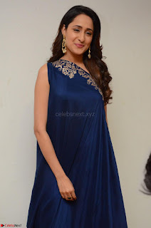 Pragya Jaiswal in beautiful Blue Gown Spicy Latest Pics February 2017 072.JPG