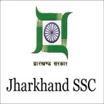 Jharkhand Police SI Result 2018