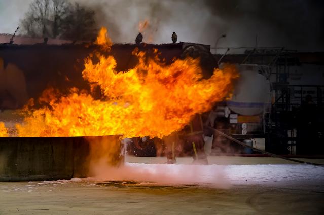 बद्दी(Baddi) में उद्योग(Factory) की आग की चपेट में आई महिला कामगार की मौत