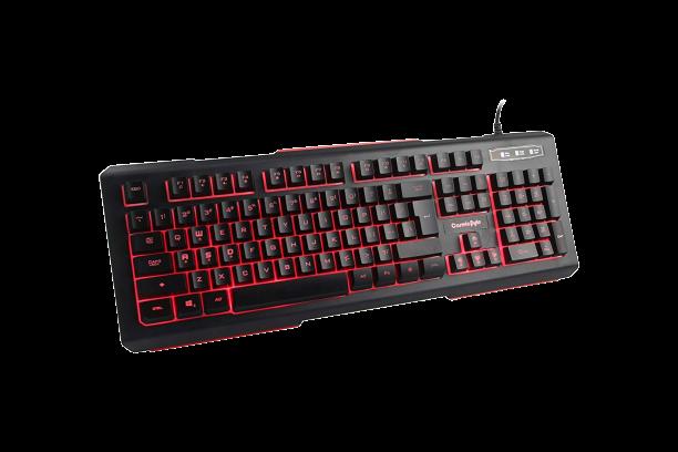 Best & RGB Gaming Keyboards Under RS 1000