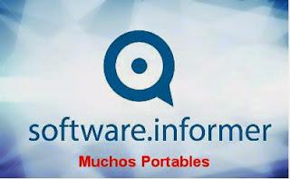 Software Informer Portable