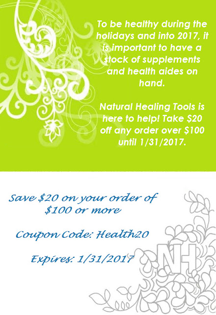 http://www.naturalhealingtools.com/index.aspx?dc=Health20