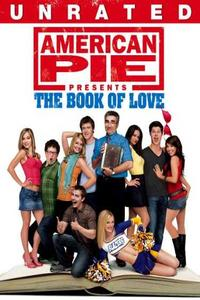 Download American Pie Presents The Book of Love (2009) (Dual Audio) (Hindi-English) 480p-720p-1080p