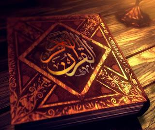 """Makalah Tafsir Tarbawi (Surat At-Tin Ayat 4-6 """"Postur Tubuh Manusia Dalam Bentuk Yang Sempurna"""")"""