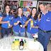 Lançamento Primavera Gastronômica em Assaí
