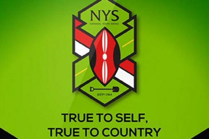 National Youth Service (NYS)