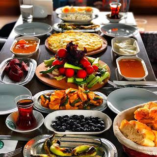 yemen kahvesi maras menu fiyatlari