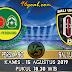 Prediksi Skor : Tira-Persikabo vs Bali United 15 Agustus 2019