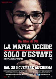 La mafia uccide solo d'estate (film)