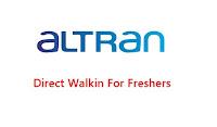 Altran-walkin-for-freshers