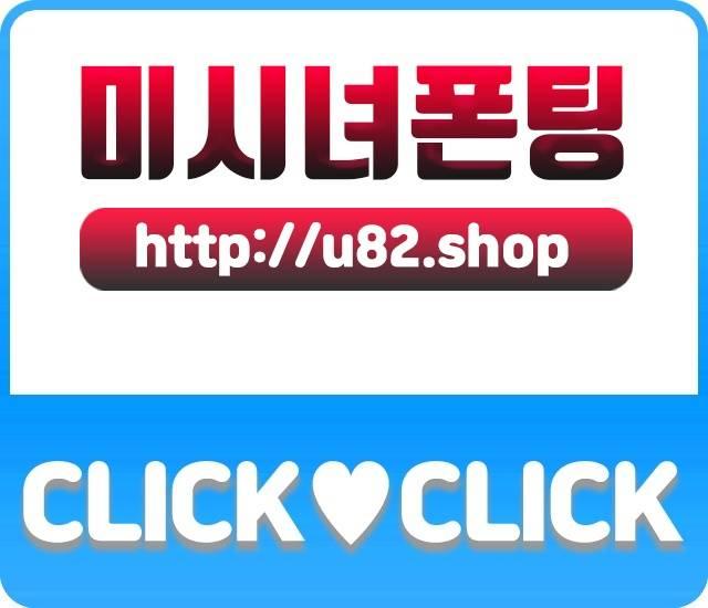 인천아파트매매