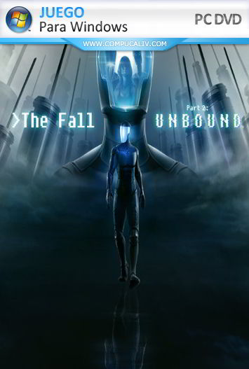 The Fall Part 2 Unbound PC Full Español