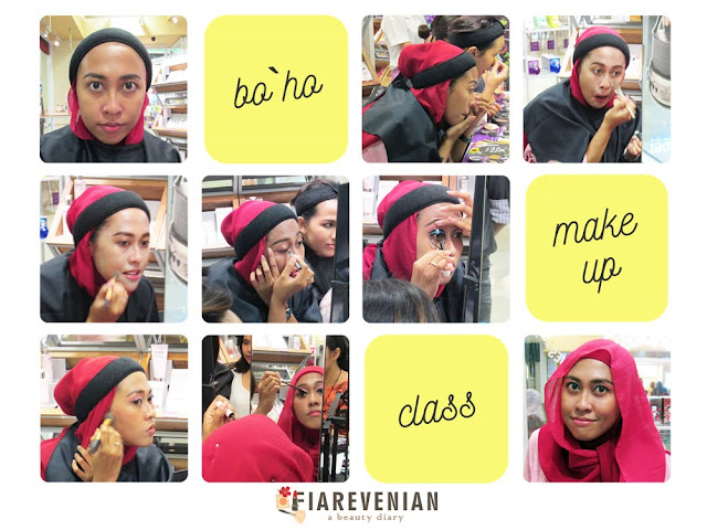 boho-makeup-class-fiarevenian