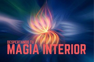 Magia Interior