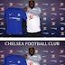 Chelsea announce Tiemoue Bakayoko transfer